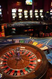 quels sont les avis des utilisateurs sur le site azur casino